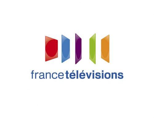 FRANCE TÉLÉVISIONS  I  francetv.fr/culturebox  – Nov. 2011