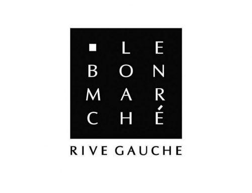 LE BON MARCHÉ Magazine – Déc. 2013