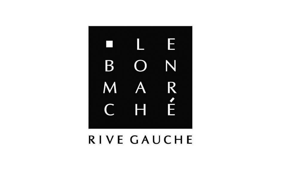 Le Bon Marche Magazine