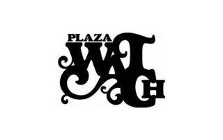 Plazzawatch #17