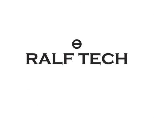 RALF TECH I  Magazine #03 – Mai 2015